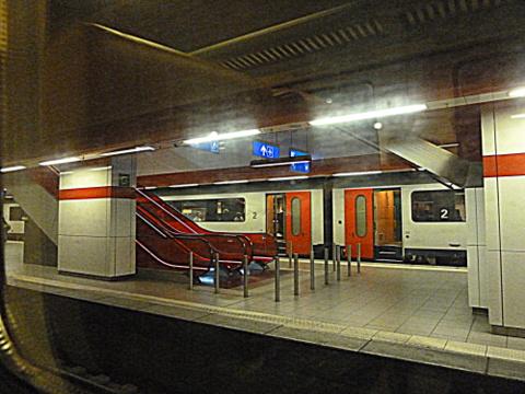 P1190439