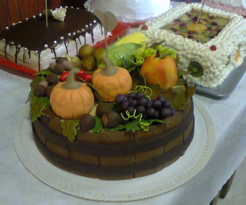 taart (1)