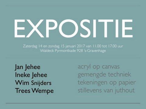 expo-2017-zeegroen-2-001