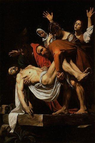 caravaggio_-_la_deposizione_di_cristo-001